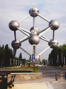 brussels09