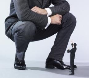 Boss-Management