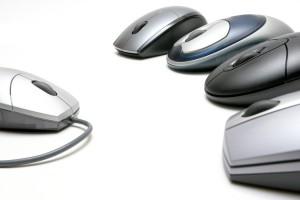 Computer Mice1