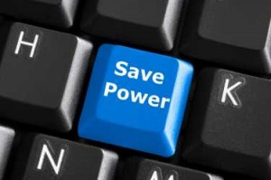 power-save