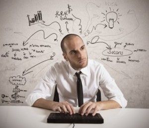 5-Blogger-Business-Man
