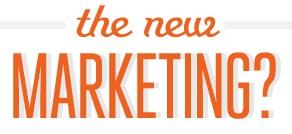 New-Marketing