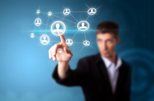 personal-network-online